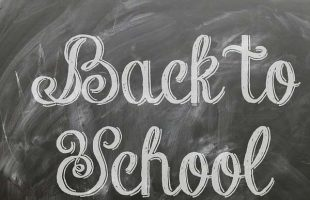 Why SAHMs Are Totally Equipped to Go Back to School