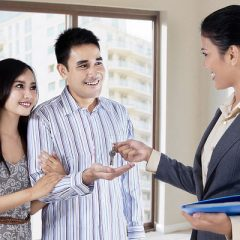 How to Quickly Find a Realtor You Trust