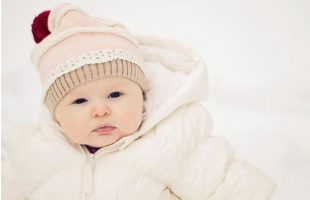 Effective Tips and Tricks on How to Keep Baby Warm in Winter