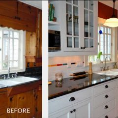 5 Ways to Upgrade your Kitchen on a Budget