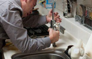 3 Essential Home Plumbing Tips