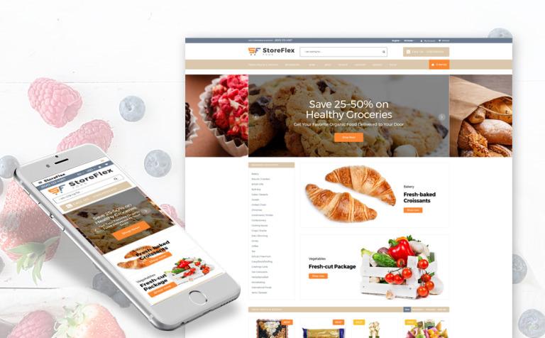 storeflex-food