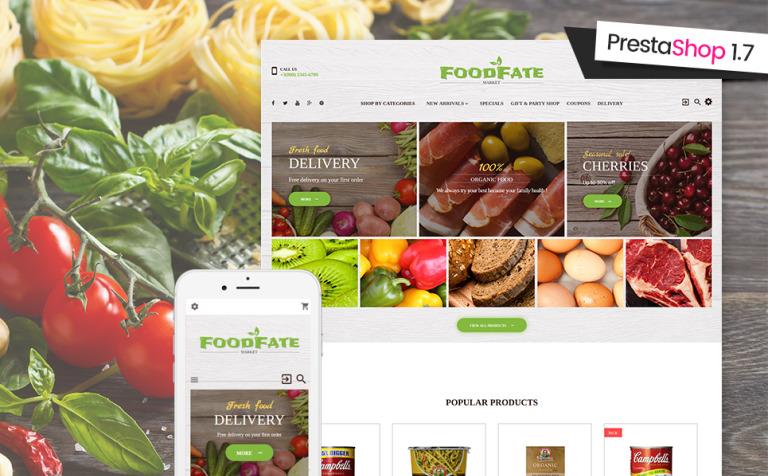 foodfate