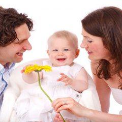 Gender Free Parenting For Good Men