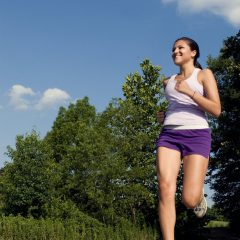 Top 5 Compression Running Shorts for Men & Women
