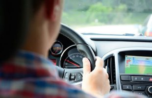 Let's Be Careful Out There: The Latest Tips for Staying Safe on the Road