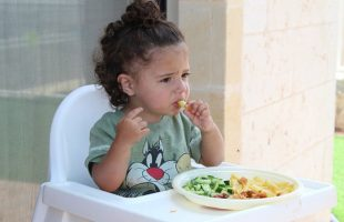Quality Eating For Kids and Adults Alike! – Despite Life's Hiccups