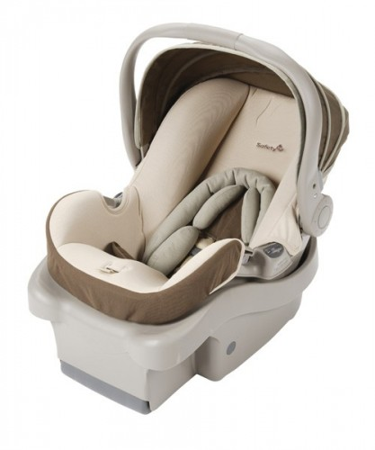 safety 1st onboard 35 infant car seat review. Black Bedroom Furniture Sets. Home Design Ideas