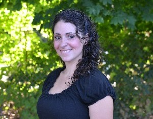 Melissa Desrochers Pick-Ease – MomPrenuer Interview