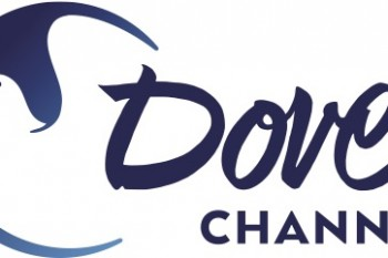 Dove Channel Family Friendly Streaming Channel