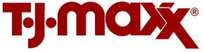 Tjmaxx_logo