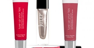 Extra 50% off!! Groundhog Day Specials from Julep – this week ONLY!