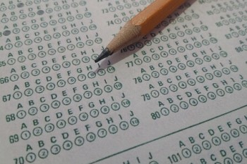 Test Time: Creating Constructive Study Habits for Your Children at Home