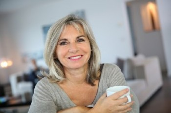 Health risks Women Over 40 Need To Look Out For